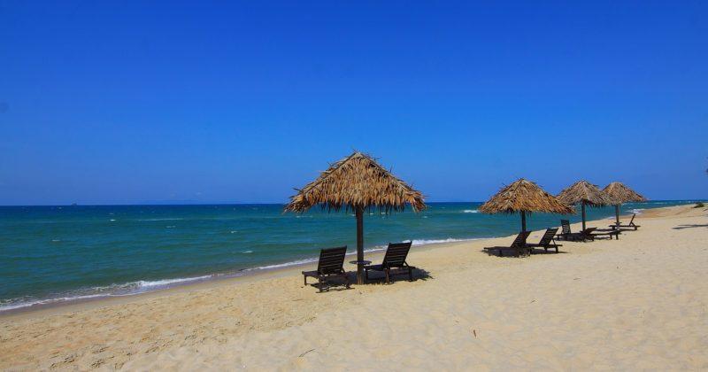 Sms lån kan gøre sommerferien perfekt