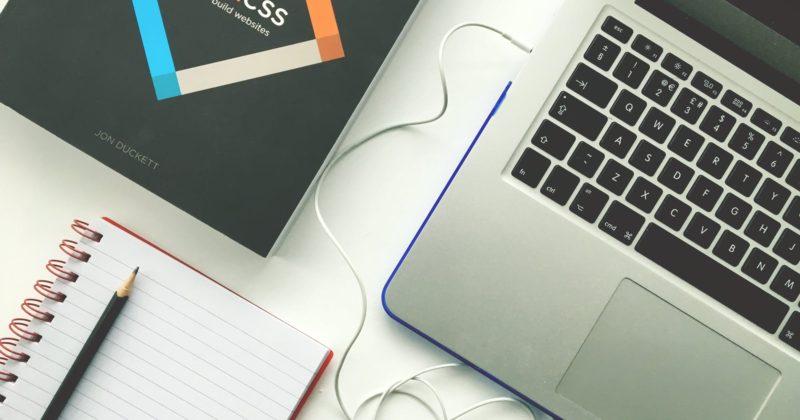 Magento webshop – en skalérbar løsning med et væld af muligheder