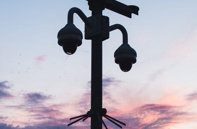 Overvågning er blevet et kæmpe hit i Danmark